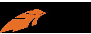 RDW_logo