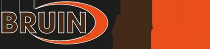 Bruin Autoservice